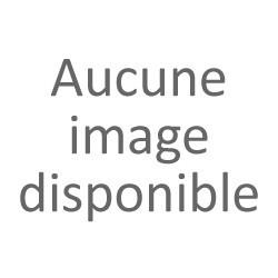 TUNGSTENE PUR D1.0 (vert)